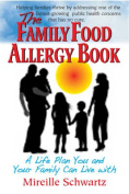 The Family Food Allergy Book