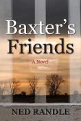 Baxter's Friends