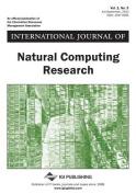 International Journal of Natural Computing Research