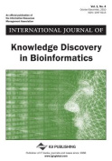 International Journal of Knowledge Discovery in Bioinformatics