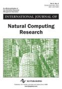 Iinternational Journal of Natural Computing Research