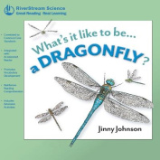 A Dragonfly?