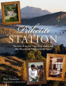 Puketiti Station