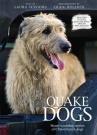 Quake Dogs