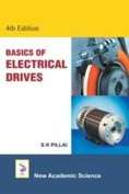 Basics of Electrical Drives
