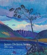James Dickson Innes