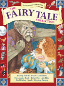 The Fairy Tale Collection