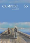 Crannog 33