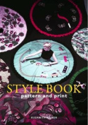 Style Book: Pattern and Print