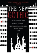 The New Gothic