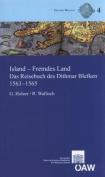 Island - Fremdes Land