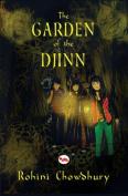 The Garden of the Djinn