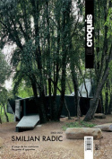 El Croquis 167 - Smiljan Radic