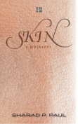 Skin: A Biography