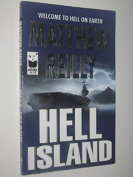 Hell Island [Paperback]