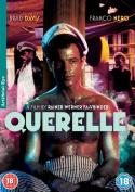 Querelle [Region 2]