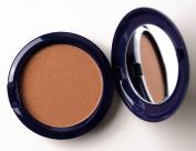 Bronzing Powder - Refined Golden, 10g/10ml