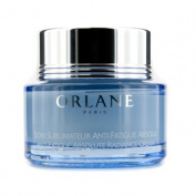 ORLANE PARIS Anti-Fatigue Absolute Radiance Cream, 50ml