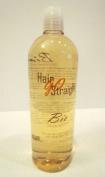 Bio Shampoo, 948ml/32oz