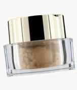 Poudre Multi Eclat Mineral Loose Powder - # 02 Medium, 30g/30ml
