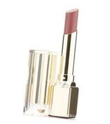 Rouge Eclat Satin Finish Age Defying Lipstick - # 13 Woodrose, 3g/5ml