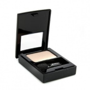 Phyto Ombre Eclat Eyeshadow - # 22 Linen, 1.5g/0ml
