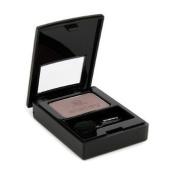 Phyto Ombre Eclat Eyeshadow - # 23 Velvet, 1.5g/0ml