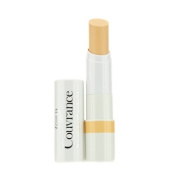 Couvrance Concealer Stick - # Yellow, 3.5g/0.12oz