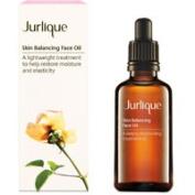 Skin Balancing Face Oil (Dropper), 50ml/1.6oz