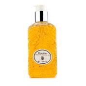 Dianthus Perfumed Shower Gel, 250ml/8.25oz
