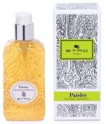 Paisley Perfumed Shower Gel, 250ml/8.25oz