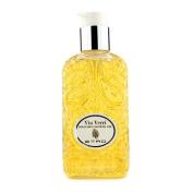 Via Verri Perfumed Shower Gel, 250ml/8.25oz