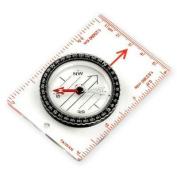 Proforce 51510 NDUR Map Compass Small