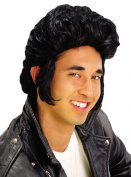 Costumes For All Occasions MR179008 Wig Pompadour