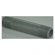 Orbit .50 in. X 3 in. PVC Risers 38083