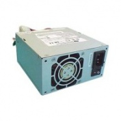 SPI FSP350-60GNV 350W SFX 20 Plus 4PIN 8CM BB Fan APFC Auto Ranging Rohs Power Supply