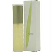 Calyx By Prescriptives Fragrance Spray 15ml