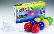 TMI 10-09004 Classic Bocce Ball Set Game