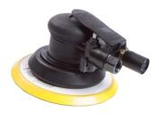 Sunex Tool SUSX7625 1.83m Random Orbit Plam Sander -.09 - 2.5 - Orbit Diameter
