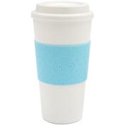 Copco 2510-9-9917 Acadia Mug 470ml-Azure Blue