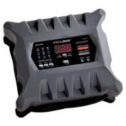 SOLAR SOLPL2310 6-12V 10-6-2A Solar Pro-Logix Battery Charger