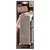Norton Consumer Economy Bench Stone 87933