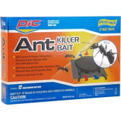 PIC Corporation PLAS-BON Plastic Ant Killing Systems - Pack of 12
