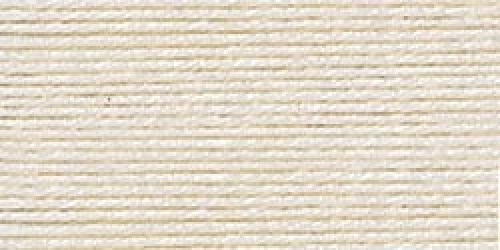 Cream Red Heart Classic Crochet Thread Size 10 11street Malaysia