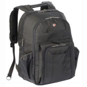 Targus CUCT02B Corporate Traveler Backpack