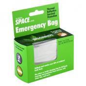 Grabber Metallized Emergency Bag - 6913SBEB