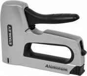 Stanley Hand Tools SharpShooter Heavy Duty Staple Gun TR150HL
