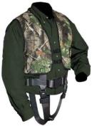 Hunter Safety System HSS-700 XX 2X-3X Hunter Safety System Tree Stalker Tree Stalker