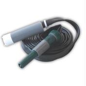 Rule iL500 Plus Inline Pump Kit - 12v - IL500PK