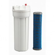 Culligan RVF-10 Level 1 Recreational Vehicle Pre-Tank Drinking Water filter